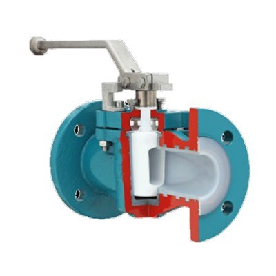 On Off Valves | Valves and Actuators | Centralian Controls